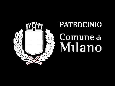 comune-milano-patrocinio-w-milano-bike-city
