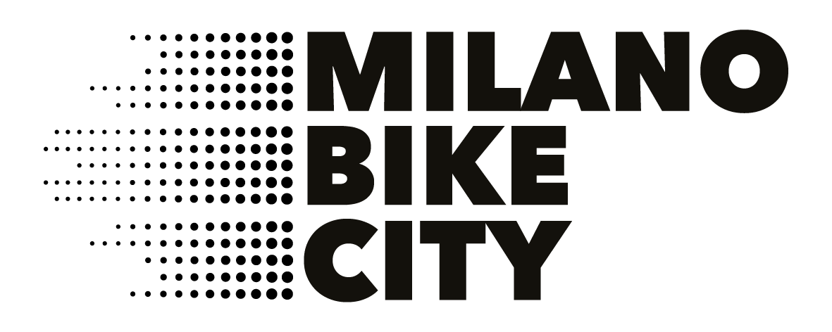 MBC-Logo-Black